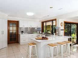 KitchenU Shaped Kitchen Designs Ideas E28093 In Remarkable Photo 35 Inspiring U