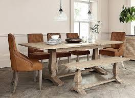 Living Room Chairs Sale Elegant Dining Room Sets Modern Dining Room