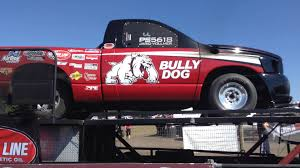 Haydays 2014 Bully Dog Diesel 5.9 Cummins Diesel Drag Truck ... Bully Dog 2 X Bully Black Truck Side Step Nerf Bar Excurision Expedition 1984 Chevrolet C10 Georgia Rides Magazine American Sticker Decal Put It On Your Car Truck Boat Quick Mask Truck Bed Liner Paint Cover Fits 6 8 Feet Beds Bbs1101s Black Bull Series Multifit Adjustable Side Step Gas And Diesel Performance Accsories My Lifted Trucks Ideas Amazoncom Bbs1103 4pcs Alinum Automotive Extension By Hdays 2014 Bully Dog Diesel 59 Cummins Drag Dogs 2007 Dodge Ram 2500 Taking Names Power