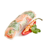 what does canape canape catering company melbourne home delivered canape catering