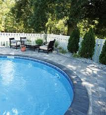 186 best home outdoors porch pool images on