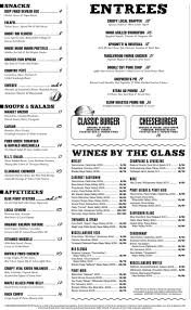 15 Best Menus Images On Pinterest | Food Menu, Grill Party And Grilling The Beet Box Cafe Vegan Eats North Shore Oahu Cafree Coconut 45 Best East Bound And Down Images On Pinterest Semi Trucks Big Hbilly Stomp End Of An Era Smokey Valley Truck Stop Staycationer 032014 042014 S Diner Menu Diners Menu Driveins Dives 141characters Uncle Freds Bbq Smoke Shack 15 Photos 23 Reviews Caters Celebrate National French Fry Day With These Worthy Selections Restaurant Food Catering Montreal Le Smoking Chicken Bus Home Facebook