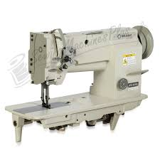 Koala Sewing Machine Cabinets by Reliable 4400sw Single Needle Compound Feed Walking Foot Sewing