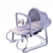 Balance Bouncer Swings Chair Bouncers Portable Baby Rocking ... Lichterloh Baby Rocking Chair Czech Republic Stroller And Rocking For Moving Sale Qatar Junior Baby Swing Living Electric Auto Swing Newborn Rocker Chair Recliner Best Nursery Creative Home Fniture Ideas Shop Love Online In Dubai Abu Dhabi Pretty Lil Posies Mckinleys Rockin Other Chairs Child Png Clipart Details About Girls Infant Cradle Portable Seat Bouncer Sway Graco Pink New Panda Attractive Colourful Branded Alinium Bouncer Purple Colour Skating