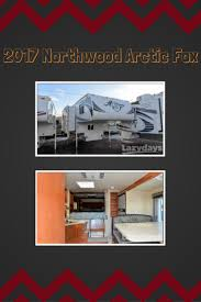 52 Best Truck Campers Images On Pinterest | Camper Trailers ... Truck Campers For Sale In New Mexico Box Camper 92 Installing Roof Rack And Ladder Rv Used Dealer Nokomic Lakeland Bradenton Fort Myers Fl 3a6d63bad1f005cee8190aac50b6f80djpeg Semitruck Campinstyle Florida Rvs For Sale Rvtradercom 52 Best Images On Pinterest Trailers Best 25 Campers Ideas 2017 Travel Lite Air Announcement 392 Caravans Lance 850 Video Tour Guarantycom Youtube Combo Deals Warehouse