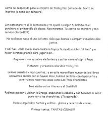 Unicornio De Juego De Papel De Cartas Para Niña 25 Hojas De Formato