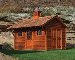 storage sheds salem structures llc