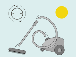 Dyson Dc40 Multi Floor Manual by 3 Easy Ways To Clean A Dyson With Pictures Wikihow
