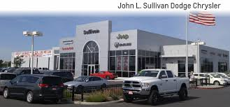 100 Lighthouse Truck And Auto About Us The Sullivan Group