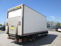 2012 Daf Trucks LF FA 45.160 £10,499 2010 Nissan Ud 2000 20ft Commercial Box Truck Stk Aah80046 24990 Check Out The Various Cars Trucks Vans In Avon Rental Fleet 2018 New Isuzu Npr Hd With Lift Gate At Industrial Power Used Commercials Sell Used Trucks Vans For Sale Commercial 2011 Daf Trucks Lf Fa 45160 Fb 75t 20ft Box Wth Column Gmc Straight For Sale 2006 Nrr Stock Ciceley 1996 Mercedes 814 6 Cylinder 5 Speed Manual Sleeper Cab 2x 201362 Plate Isuzu Npr 15075 Box Low Klms Ex Contract 1224 Ft Refrigerated Van Arizona Rentals