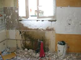 changer carrelage cuisine enlever carrelage mural salle de bain nettoyage nettoyer cuisine