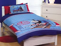 Doc Mcstuffins Bedding by A Thomas The Tank Engine Bedroom Kids Bedding Dreams