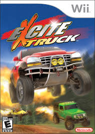 Excite Truck | Excite Wiki | FANDOM Powered By Wikia Now On Kickstarter Monster Truck Mayhem By Greater Than Games Jam Path Of Destruction W Wheel Video Game Ps3 Usa Videos For Kids Youtube Gameplay 10 Cool Pictures Of 44 Coming To Sprint Center January 2019 Axs Madness Construct Official Forums Harley Quinns Lego Marvel And Dc Supheroes Wiki Racing For School Bus In Desert Stunt Free Download The Collection Chamber Monster Truck Madness New Monstertruck Games S Dailymotion Excite Fandom Powered Wikia