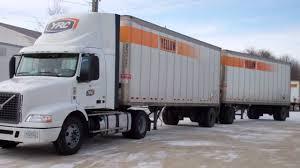 100 Yrc Trucking Boards YRC YRC Freight WeatherRelated Terminal Closures And Limited