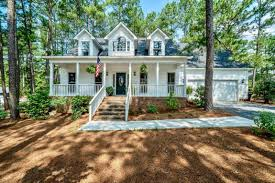145 Pitch Pine Lane, Pinehurst, NC.| MLS# 188850 | Brian Bureau ... Masaya Co Amador Rocking Chair Wayfair Chair Wikipedia Vintage Used Chairs For Sale Chairish Indoor Wooden Cracker Barrel Front Porch Holiday Decor 2018 Bonjour Bliss Roxanne West Outdoor Wicker Wickercom Pong Glose Dark Brown Ikea Alert Cambridge Casual Patio Hot Deals Directory Of Handmade Makers Gary Weeks And Company Old Man Stock Photos 15 Ways To Arrange Your Fniture Decor