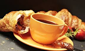 Croissant Picture 28 Buy Clip Art