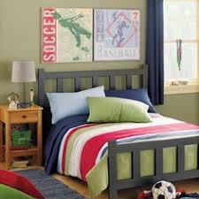 10 Year Old Boy Bedroom Ideas Pretentious Design 20 Rooms Boys And On Pinterest