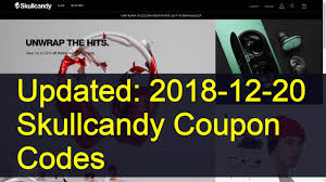 Skullcandy Coupon Codes: 3 Valid Coupons Today (Updated: 2019-03-15) 35 Off Skullcandy New Zealand Coupons Promo Discount Skull Candy Coupon Code Homewood Suites Special Ebay Coupons And Promo Codes For Skullcandy Hesh Headphones Luxury Hotel Breaks Snapdeal Halo Heaven 2018 Meijer Double Policy Michigan Pens Com Southwest Airlines Headphones Earbuds Speakers More Bdanas Specials Codes Drug Mart Direct Putt Putt High Point Les Schwab Tires Jitterbug