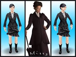 Sims Freeplay Halloween missy in sims freeplay doctor who amino