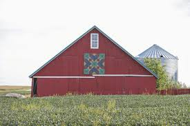 Washington: The Barn Quilt Capital Of Iowa | The Gazette Eastern Iowas Historic Barns And Other Farm Structures Cluding Go Poverty Flats Iowa Barn Tour Part 3more Barn Quilts Hanson Barniowa Foundation 2506 Best Barns Bins Images On Pinterest Country Martin Allstate 2017iowa 2012 2016iowa Kansas Alliance Among The Fireflies