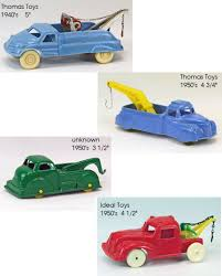 A Sampling Of Plastic Wreckers. Thomas Toys Was One Of The First ... Custom Built Wreckers Ingrated Rotating Wrecker Manufacturer These Eight Obscure Pickup Trucks Are Vintage Design Classics Old Antique Toys Pressed Steel Tow Cars Disneypixar Images Mater The Tow Truck Pictures Hd Fond D Ratings And Law Discussing Limits Of Trailer Size Dynamic Mfg Manufacturing Carriers Build Your Own Galleries Miller Industries Towing With Tall Andy Thomson Hitch Hints Vehicle Recovery Systems For All Enquiries Contact Mike Saward On Equipment Flat Bed Car Truck Sales