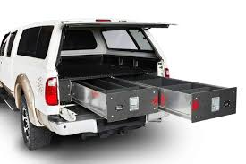 Truck/SUV Drawer Buyer's Guide – Expedition Portal Custom Ute Lids From Fibreglass Concepts Httpfibreglassconcepts Delta Truck Tool Boxes Equipment Accsories The Home Boxes And Ladder Racks Koenig Body Inc Vehicle Storage Ute Toolboxes Kincrome Australia Better Built 70 Crown Series Smline Low Profile Crossover Kobalt Box Youtube 10 In Impact Resistant Princess Auto Decked Pickup Bed Organizer Excellent 2 Toolbox For Building A Tool Box For 1990 Gmc Bajadesigns Offers These Super Bright Waterproof Led Domelights Weather Guard Pork Chop Alinum Inlad