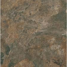 inspirational armstrong groutable vinyl tile walket site