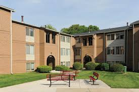 Baltimore MD Apartments | Bonnie Ridge Apartments Apartment Cool 2 Bedroom Apartments For Rent In Maryland Decor Avenue Forestville Showcase 20 Best Kettering Md With Pictures In Laurel Spring House Simple Frederick Md Designs And Colors Kent Village Landover And Townhomes For Gaithersburg Station 370 East Diamond Amenities Evolution At Towne Centre Middletowne Highrise Living Estates On Phoenix Arizona Bh Management Oceans Luxury Berlin Suburban Equityapartmentscom