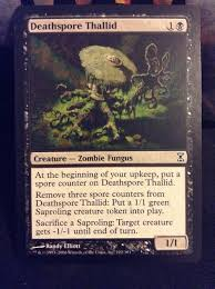 Best Pauper Edh Decks by One Magic The Gathering Card A Day