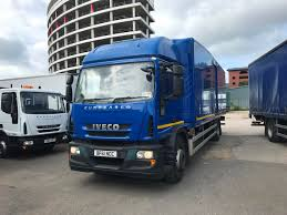 Used Iveco EUROCARGO 180E25S AUTO BOX Box Van For Sale In Salford ... Landscape Box Truck Lovely Isuzu Npr Hd 2002 Van Trucks 2012 Freightliner M2 Box Van Truck For Sale Aq3700 2018 Hino 258 2851 2016 Ford E450 Super Duty Regular Cab Long Bed For Buy Used In San Antonio Intertional 89 Toyota 1ton Uhaul Used Truck Sales Youtube Isuzu Trucks For Sale Plumbing 2013 106 Medium 3212 A With Liftgate On Craigslist Best Resource 2017 155 2847 Cars Dealer Near Charlotte Fort Mill Sc