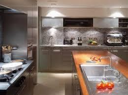 arbeitsplattenbeleuchtung perfektes licht zum kochen otto