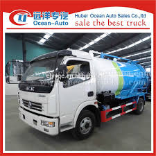Sewage Vacuum Septic Pump Tank Truck,Dongfeng Septic Tanker Vacuum ... 2010 Intertional 8600 For Sale 2619 Used Trucks How To Spec Out A Septic Pumper Truck Dig Different 2016 Dodge 5500 New Used Trucks For Sale Anytime Vac New 2017 Western Star 4700sb Septic Tank Truck In De 1299 Top Truckaccessory Picks Holiday Gift Giving Onsite Installer Instock Vacuum For Sale Lely Tanks Waste Water Solutions Welcome To Pump Sales Your Source High Quality Pump Trucks Inventory China 3000liters Sewage Cleaning Tank Urban Ten Precautions You Must Take Before Attending