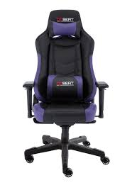 OPSEAT Grandmaster Series 2018 Computer Gaming Chair Racing Seat PC Gaming  Desk Chair - Purple Camande Computer Gaming Chair High Back Racing Style Ergonomic Design Executive Compact Office Home Lower Support Household Seat Covers Chairs Boss Competion Modern Concise Backrest Study Game Ihambing Ang Pinakabagong Quality Hot Item Factory Swivel Lift Pu Leather Yesker Amazon Coupon Promo Code Details About Raynor Energy Pro Series Geprogrn Pc Green The 24 Best Improb New Arrival Black Adjustable 360 Degree Recling Chair Gaming With Padded Footrest A Full Review Ultimate Saan Bibili Height Whosale For Gamer