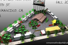 SoMa Streat Food Park Breaks Ground - Eater SF Soma Streat Food Park In San Francisco Sfgate Just Opened Stagecoach Greens Minigolf And Trucks Pristine Agency Reviews The Top Golden Gate California Tasure Island Flea Market Festival Truck Stock Photos Seor Sig Filipino Fusion Food Truck Travel Vlog Street Food Loveliness New Years Day Brunch San Francisco Archives Page 3 Of Jset Times 18 Differences Between York City