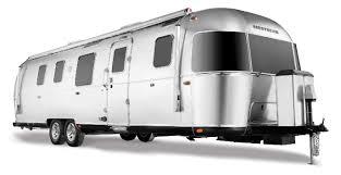 100 Classic Airstream Trailers For Sale Travel Of Birmingham