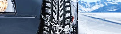 Tire Chains Provide Traction In The Worst Winter Weather 55 Best Truck Tire Chains Peerless 0232805 Auto Trac 10pcs Car Winter Snow Antiskid Wheel Nylon Belt Amazoncom Glacier H28sc Light Vbar Twist Link Cable 1 Pair Pw1038 How To Install Tire Chains On Your Dually Easily And Quickly John Deere 20 In Rear Chainsbg10264 The Home Depot Bc Approves The Use Of Snow Socks For Truckers News Sale Online Brands Prices Reviews Which Axle Page 2 Toyota Fj Cruiser Forum Put Drive Safely Les Schwab Archives Bus Trailer Parts