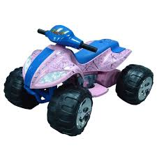 Fun Wheels True Timber Camo Max Quad Battery Powered Riding Toy ... Blaze And The Monster Machines Starla 21cm Plush Soft Toy Amazoncom Power Wheels Barbie Kawasaki Kfx With Traction Fisher Price Ride On Toys Christmas Decorating Fun 12v Kids Atv Quad W Remote Control Best Choice Products Traxxas Slash 2wd Race Replica Rc Hobby Pro Buy Now Pay Later Purple And Pink Truck Cakecentralcom Trucks Dollar Tree Inc Jam Madusa Hot Nylon Puffy Stuffed Animal Play Dirt Rally Matters Vintage Lanard Mean Machine 1984 80s Boxed Yellow Monster Truck Stunt Youtube