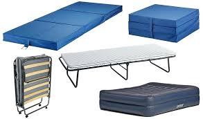 Guest Mattress Air Mattresses Guest Bed Ideas Uk – pwe