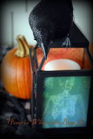 Mccalls Pumpkin Patch Employment by 15 Best Fun Bellabird Things Images On Pinterest Royal Oak