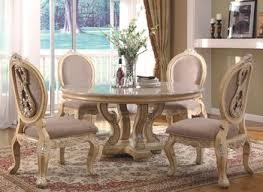 dining room modern contemporary dining chairs walmart dining