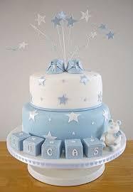 découvrez une dizaine d idées gâteau pour votre baby shower bébé