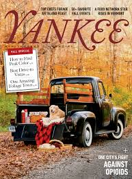 Don't Miss The September Issue Of Yankee Magazine! Nypd Police Bomb Squad Truck At Yankee Stadium The Bronx Flickr Tucks Trucks Gmc Is A Hudson Dealer And New Car Used Plow Clears Snow Image Photo Free Trial Bigstock Los Pollos Hermanos For Gta 4 Worlds Best Photos Of Truck Yankee Hive Mind Commercial Monster Photo Album Fdny Bombers Engine Fire 68 Yankees Game Bobcat Xl Dually Addon Replace Gta5modscom Fwdyankee 4x4 Crash 1960 Vercity Night Lake Gone Wild Day 1 Youtube Custom