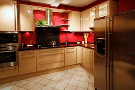 cuisine exemple jc meubles photo 4 10 autre exemple de cuisine avec du
