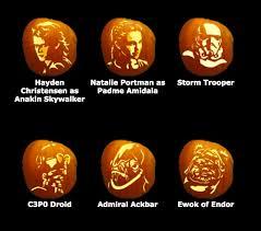 New Stormtrooper Pumpkin Stencil by Free Pumpkin Carving Stencils Including Star Wars U2022 Cheap Ways