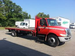 USED FLATBED TRUCKS FOR SALE 2000 Chevy 3500 4x4 Rack Body Truck For Salebrand New 65l Turbo Beautiful Used Trucks Sale In Sacramento Has Isuzu Npr Flatbed Heavy Duty Dealership Colorado Fordflatbedtruck Gallery N Trailer Magazine 2016 Ford F750 Near Dayton Columbus Rentals Dels Pickup For Ohio Precious Ford 8000 Mitsubishi Fuso 7c15 Httputoleinfosaleusflatbed Flatbed Trucks For Sale Fontana Ca On Buyllsearch Used Work