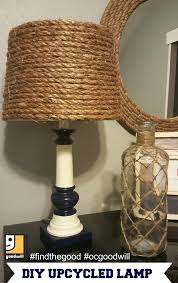 Lampshade Spider Fitting Uk by Lamp Shades For Old Lamps H Lamp Shades Table Lamps Spider Fitting