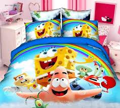cars toddler bedding set walmart toddler bed duvet set toddler bed