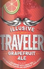Jack O Traveler Pumpkin Shandy Abv by Shandy The Basement Beer Tastings