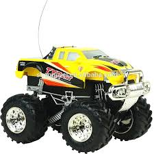 Remote Control Toys 8013 Mini Rc Car 5ch 5 Speed Radio Control Car ... Giant Rc Monster Truck Remote Control Toys Cars For Kids Playtime At 2 Toy Transformers Optimus Prime Radio Truck How To Get Into Hobby Car Basics And Monster Truckin Tested Traxxas Erevo Brushless The Best Allround Car Money Can Buy Iron Track Electric Yellow Bus 118 4wd Ready To Run Started In Body Pating Your Vehicles 110 Lil Devil High Powered Esc Large Rc 40kmh 24g 112 Speed Racing Full Proportion Dhk 18 4wd Off Road Rtr 70kmh Wheelie Opening Doors 114 Toy Kids