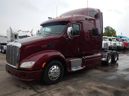 PETERBILT 587 Trucks For Sale - CommercialTruckTrader.com Semi Trucks For Sales In Toronto On Arrow Truck Kenworth For Sale Illinois Pricing Down But Sales Trending Up Used Trucks Freightwaves T660 Cmialucktradercom Scadia Cventional Day Cab Chicago Phoenix Az Sckton 2019 20 Top Upcoming Cars Lvo Vnl64t780 Sleeper Peterbilt Trucks For Sale In Il